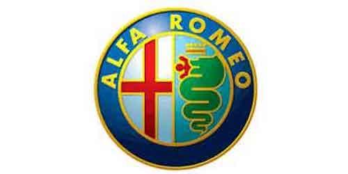 Alfa Romeo 147 verkopen