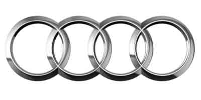 Audi SQ7 verkopen