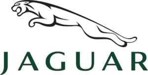 kapotte jaguar verkopen