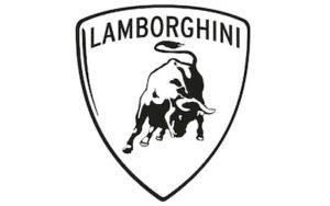 kapotte lamborghini verkopen
