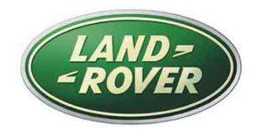 kapotte landrover verkopen