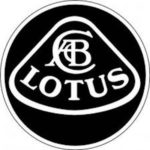 kapotte lotus verkopen