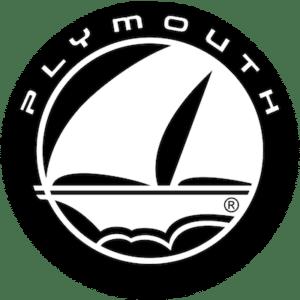 kapotte plymouth verkopen