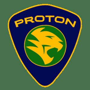 kapotte proton verkopen
