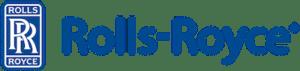kapotte rolls-royce verkopen