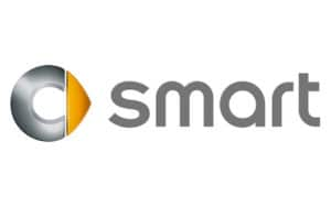 kapotte smart verkopen