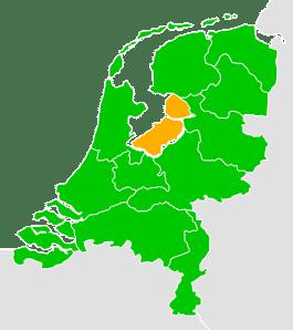 auto verkopen in flevoland