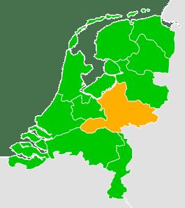 auto verkopen in gelderland