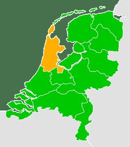 auto verkopen in noord-holland