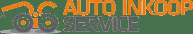 AutoInkoopStation