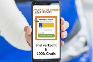 auto-verkopen-auto-inkoop-service-mobiel
