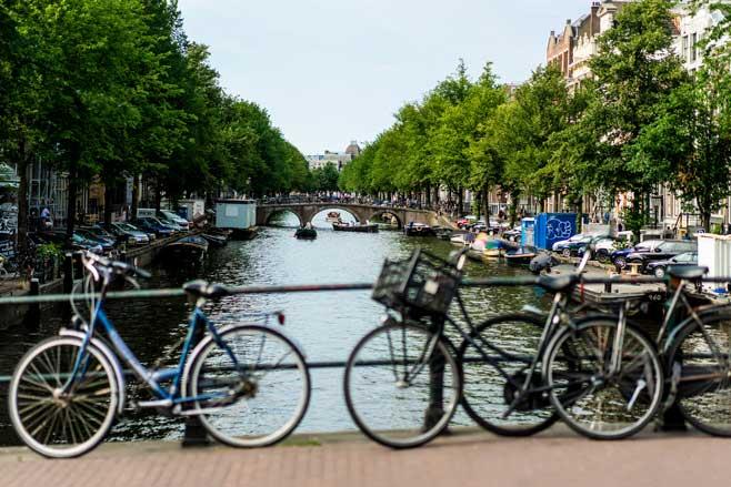 auto-verkopen-in-amsterdam