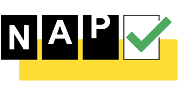 NAP-Auto